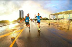 Maratona Monumental de Brasília  corrida oficial do aniversário da cidade 3f731fea2140a
