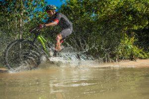 Brasil Ride: técnico da seleção brasileira de MTB dá dicas para enfrentar os 600 km da ultramaratona