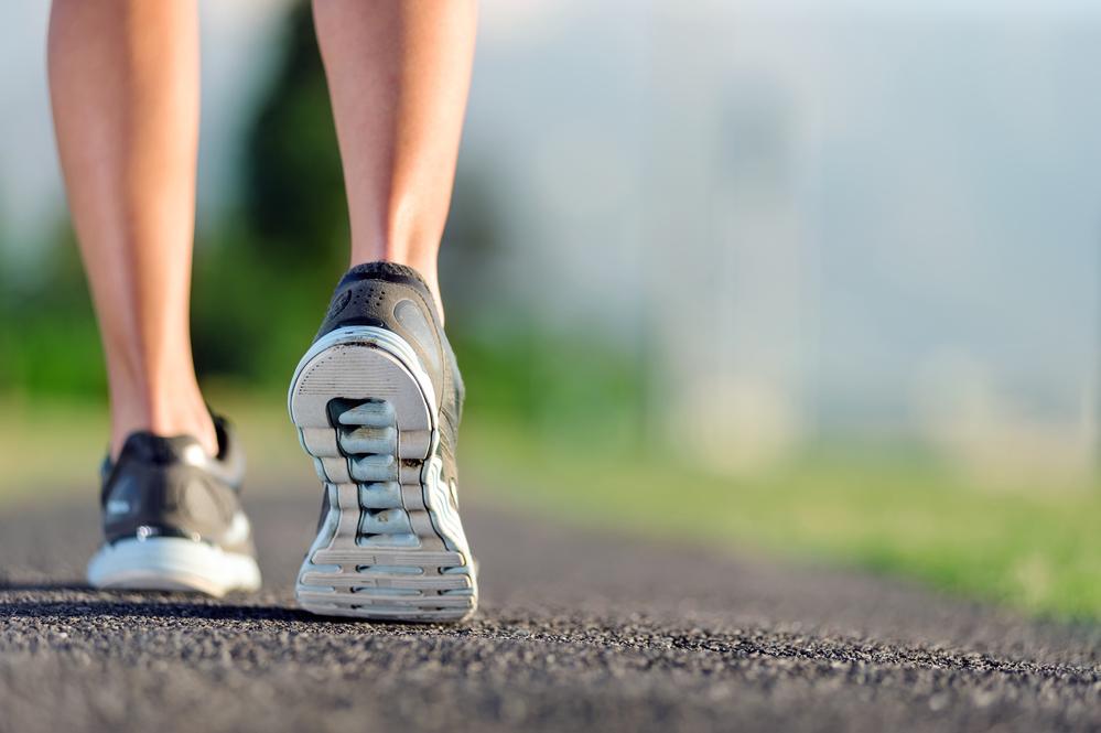 5 métodos de recuperação muscular para o pós prova