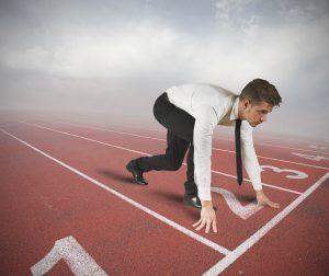 5 benefícios que a prática de atividade física pode trazer para a sua vida profissional