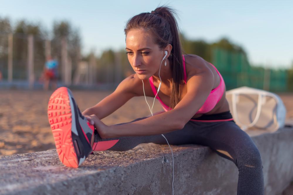 Cinco dicas para turbinar o treino de pernas