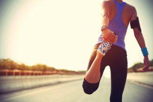 5 dicas para fazer 5 km em menos de 30 minutos