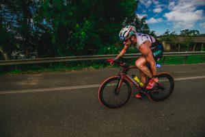 Triathlon x Mundo Corporativo: onde eles se cruzam?