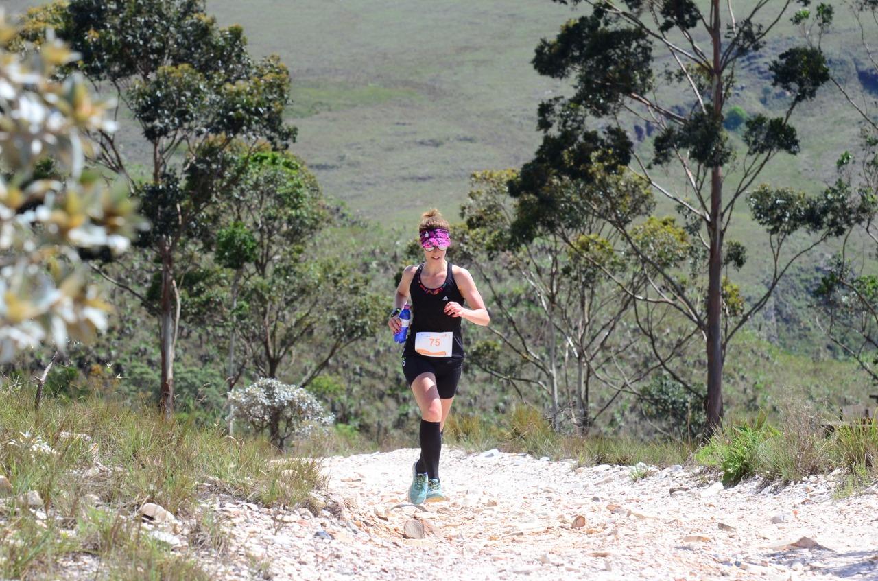 Amazing Runs Serra da Canastra Foto: Fernanda Balster e Rodrigo Barreto