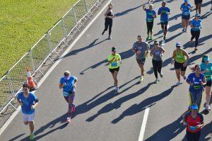 Confira quatro dicas para treinar e correr a 1ª Meia Maratona Nacional da Advocacia