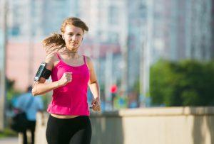Treino para mulheres: como se preparar para os primeiros 10 km