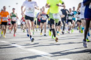 Rio vai sediar a 1ª Meia Maratona Nacional da Advocacia