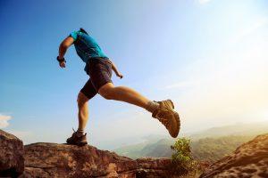Quer se desafiar correndo em grandes altitudes? Veja as dicas
