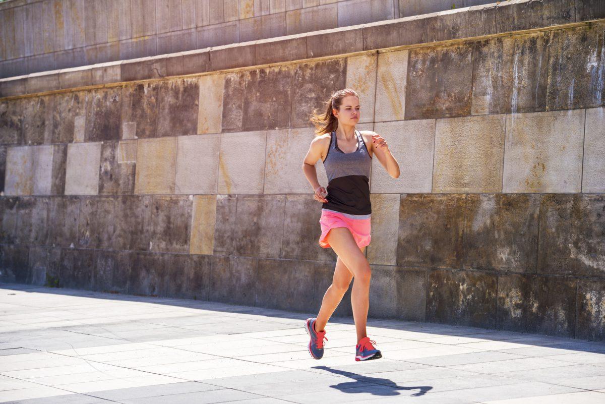 Já ouviu falar em tempo run? Conheça o treino que vai otimizar sua preparação para corrida