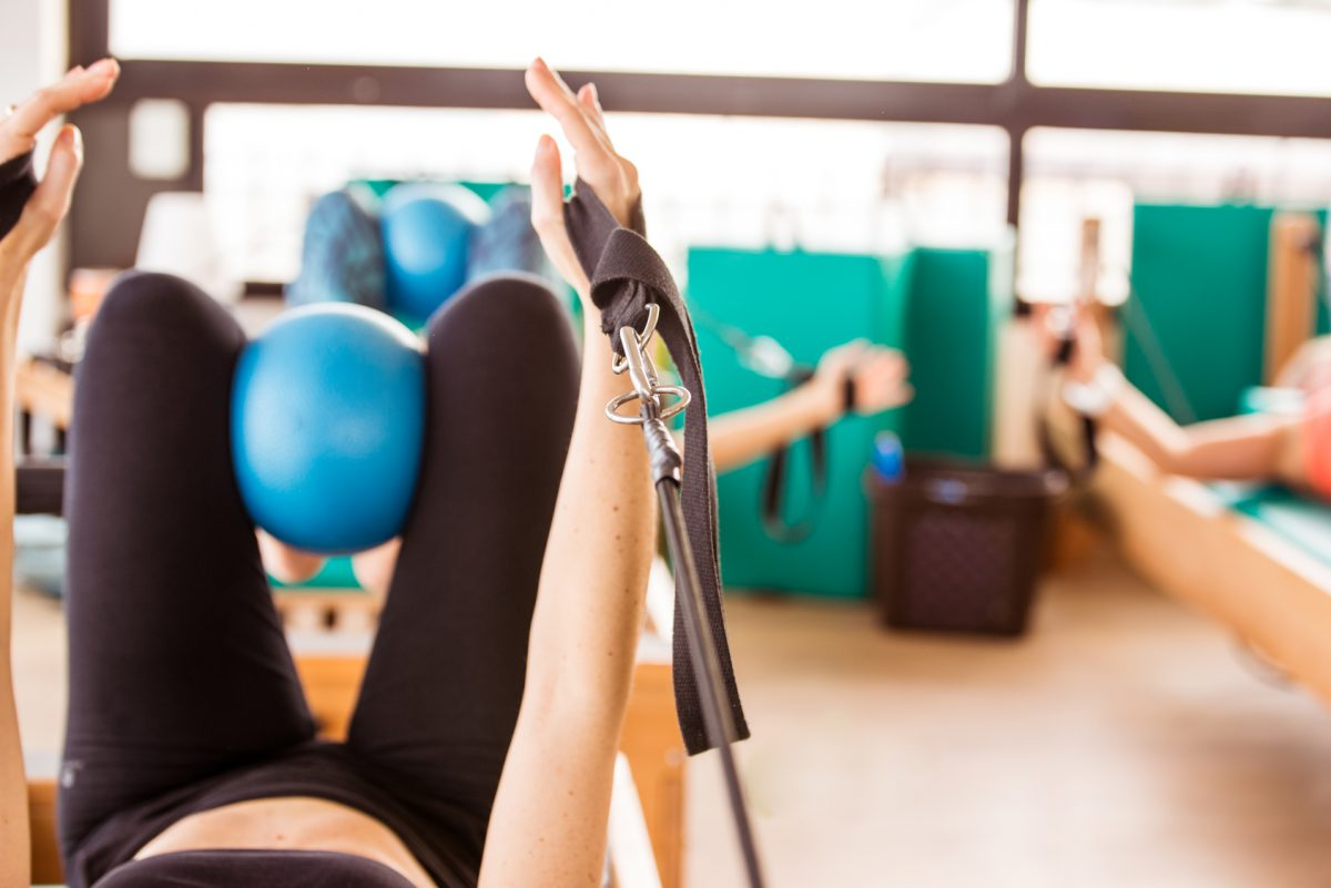 Postura e corrida: entenda a importância de corrigir seu gesto esportivo