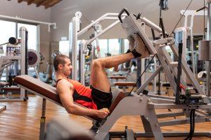 Conheça 17 tipos de treinamento resistido