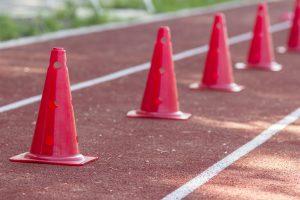 3 dicas de exercícios para ganhar condicionamento físico