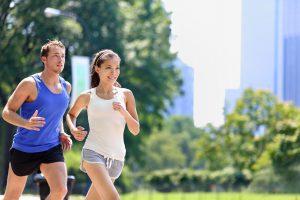 12 dicas de um treinador para quem quer começar a correr