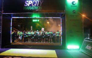 SP City Marathon 2019: A conquista dos 42K nas ruas de São Paulo, inscrições abertas