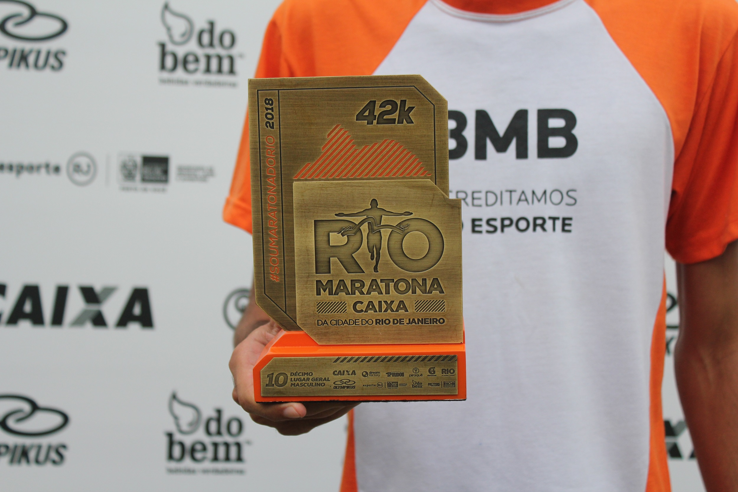 Veja aqui a lista de vencedores do 42k e 21k | Foto: Larissa / Webrun