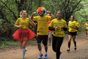 Circus: corrida solidária promove alegria para corredores e ONGs em São Paulo. Inscrições estão abertas!