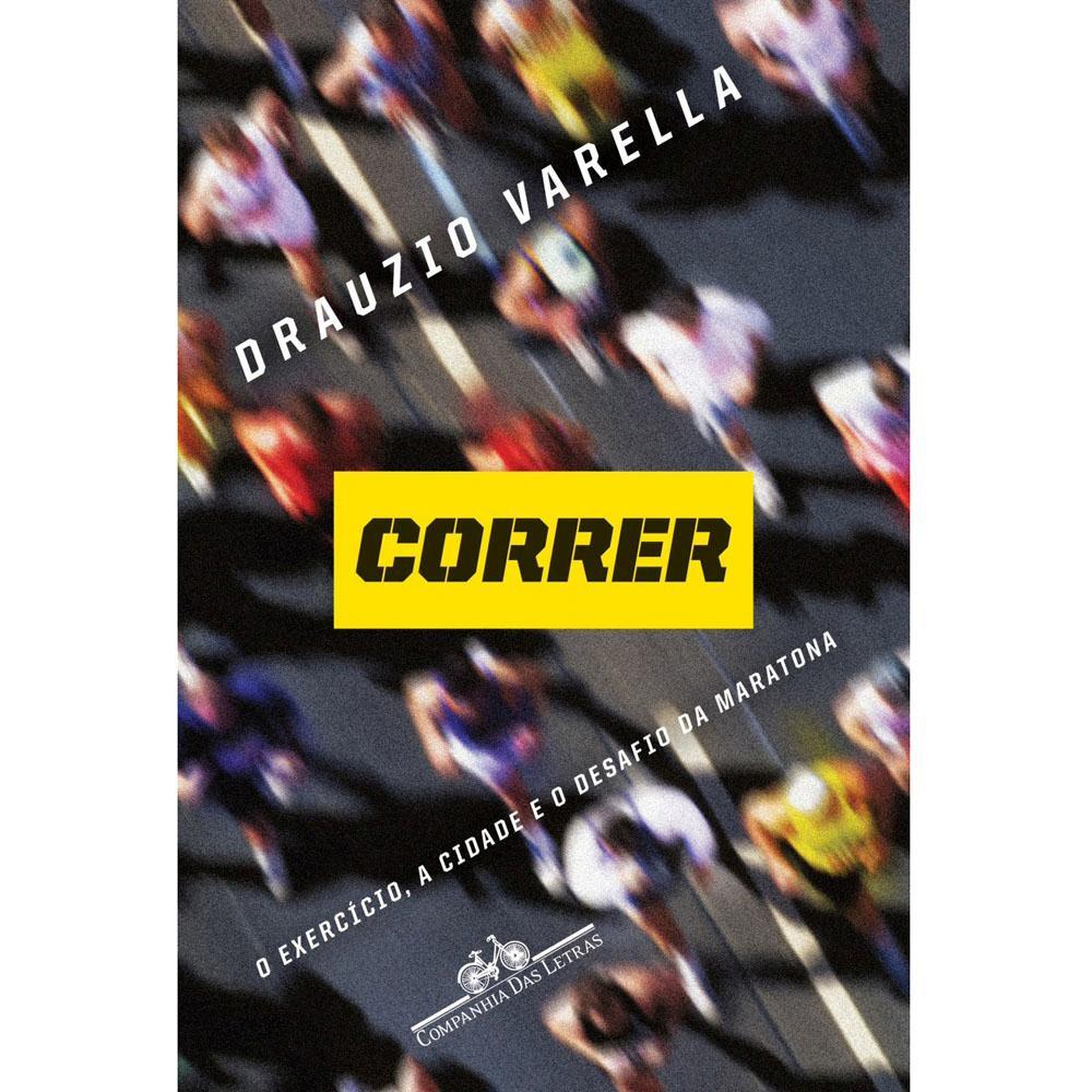 Livro-–-Correr-Drauzio-Varella-4833546