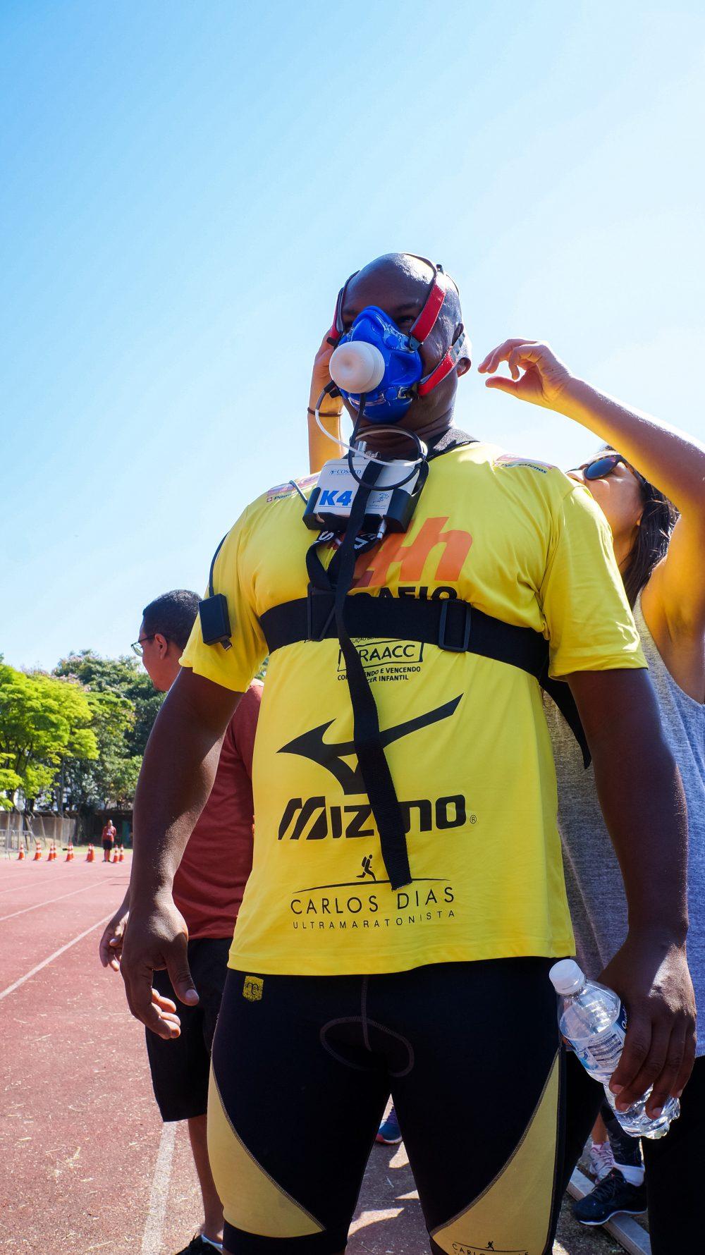 Foto: André Kato/Divulgação