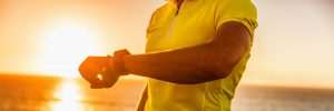 5 dicas para adaptar sua dieta ao horário de verão
