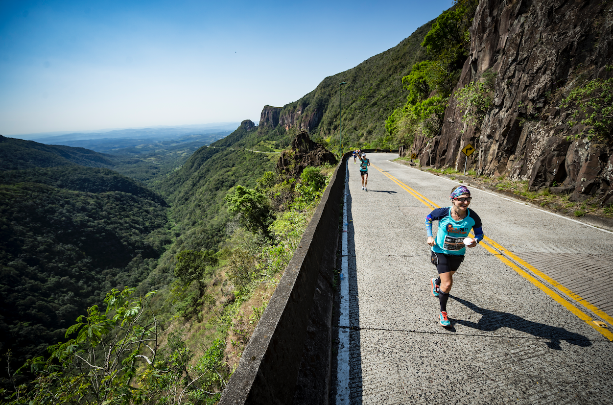 fa328caf4338 Tudo o que você precisa saber sobre a Mizuno Uphill Marathon 2018