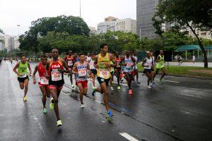 Corrida de São Sebastião reúne devotos e atletas de ponta no próximo sábado
