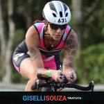 Giselli Souza