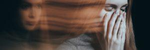 Saiba como a corrida ajuda a aliviar sua ansiedade