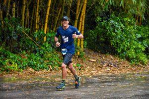 Curte trail? Inscrições para 9ª Off Road Run em Niterói estão abertas