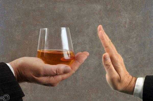 Não consumir álcool com toda certeza é uma das melhores dicas, então nada de farra Foto: Richard Villalon/Fotolia