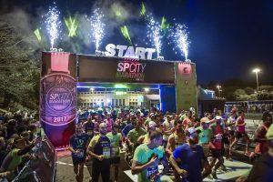 Rio City Half Marathon e SP City Marathon abrem inscrições para 2019