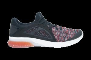 GEL-Kenun Knit reforça tendência athleisure entre os calçados esportivos
