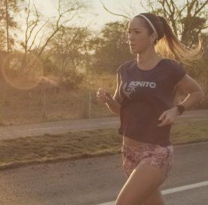 Viajar para correr: Bonito 21K é oportunidade para conhecer um dos principais destinos de ecoturismo do Brasil