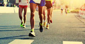 Não sabe como melhorar seu desempenho na corrida? Confira 9 treinos que vão fazer a diferença