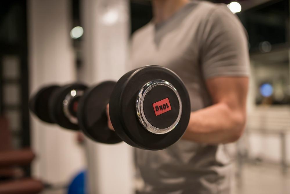 Seu treino de musculação não está dando os resultados que espera? Saiba como otimizá-lo