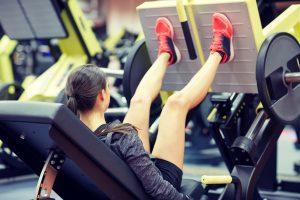 Saiba quais aulas da academia podem te ajudar a correr melhor