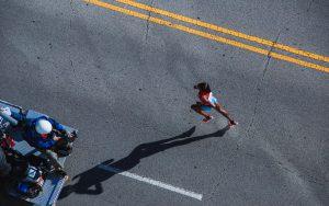 Maratona ou meia? Conheça provas para enfrentar o desafio das longas distâncias