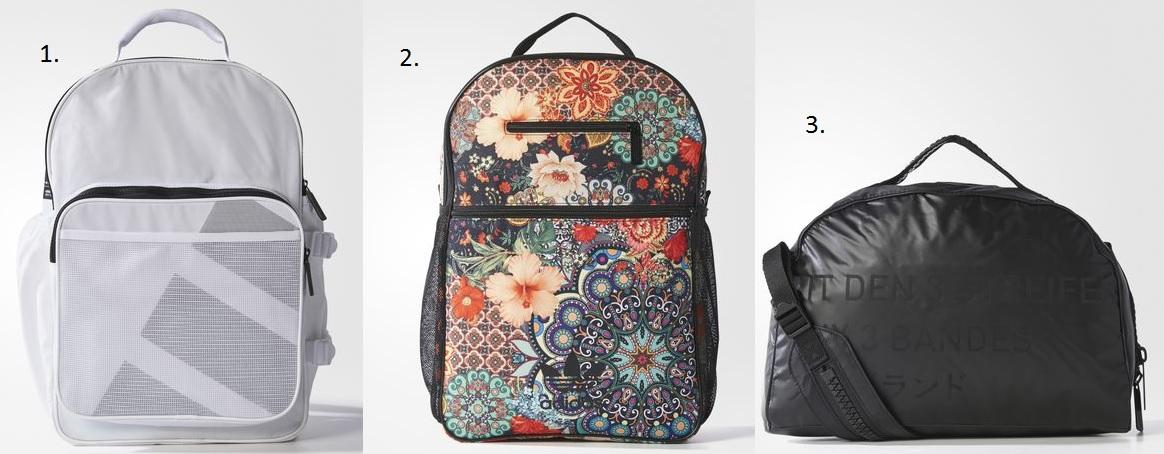 6d02d317d Os 10 modelos mais legais de bolsas e mochilas para treino