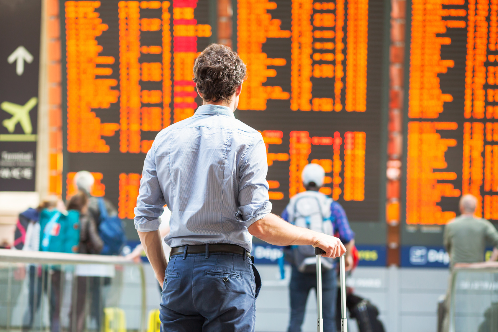 Veja quanto custa viajar para as principais corridas do mundo