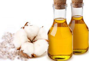 Conheça os benefícios do óleo de algodão