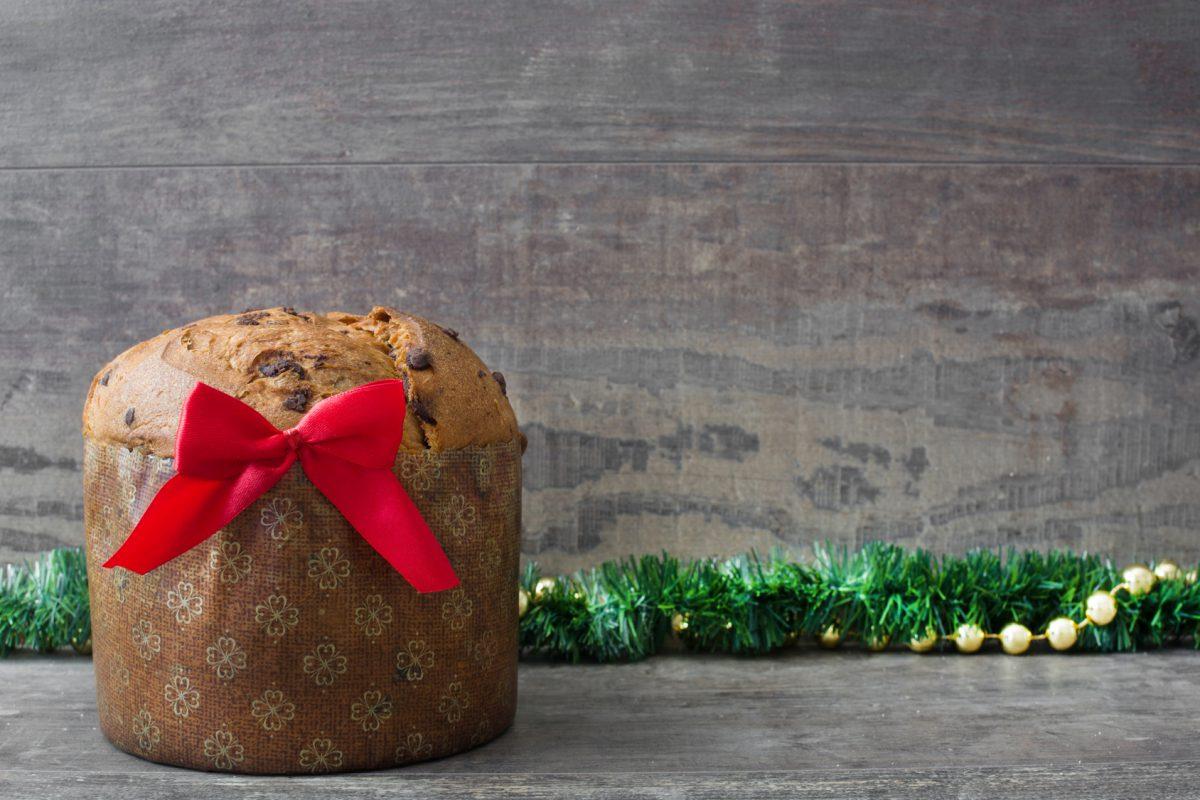 Confira as dicas da nutricionista e aproveite o Natal com moderação
