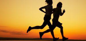 5 Dicas para retornar às atividades físicas