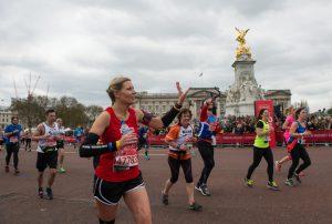 World Marathon Majors anuncia novo ranking para 2018
