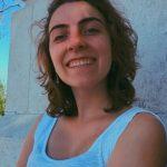 Marina Bianchi