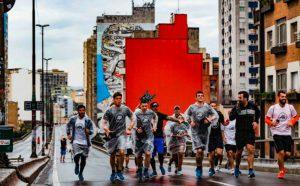 Grupos de corrida de rua: descubra o mais próximo de você - Zonas Norte e Leste de SP
