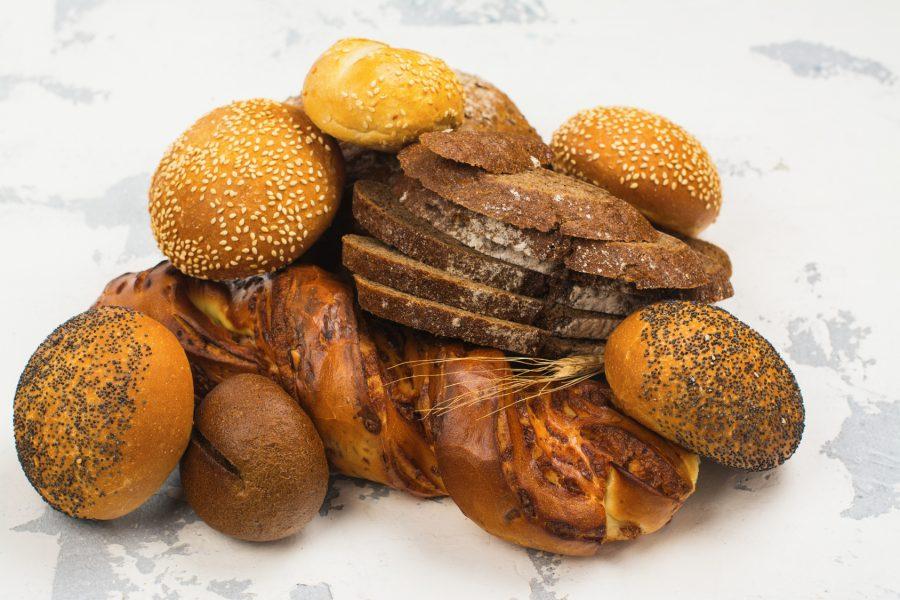 Os melhores carboidratos são os alimentos de verdade, batata, batata doce, mandioquinha, mandioca Foto: Happy Lark/Fotolia