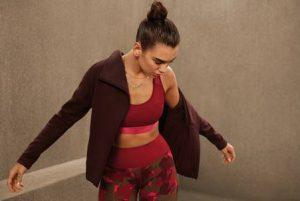 Adidas cria nova coleção limitada da linha training