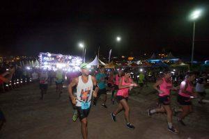 7ª Night Run Costão do Santinho já tem data marcada