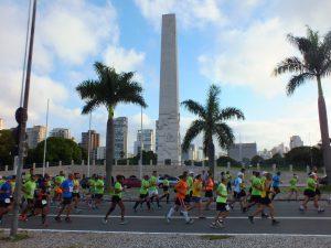 XXII Troféu Cidade de São Paulo anuncia preços especiais para quem adquirir o kit até 17 de novembro