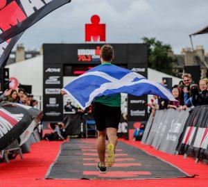 Caixa Ironman 70.3 Rio de Janeiro acontece neste final de semana