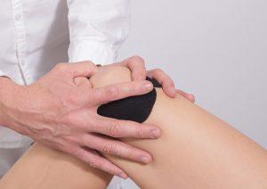 Condromalácia patelar: saiba o que é, como prevenir e como tratar